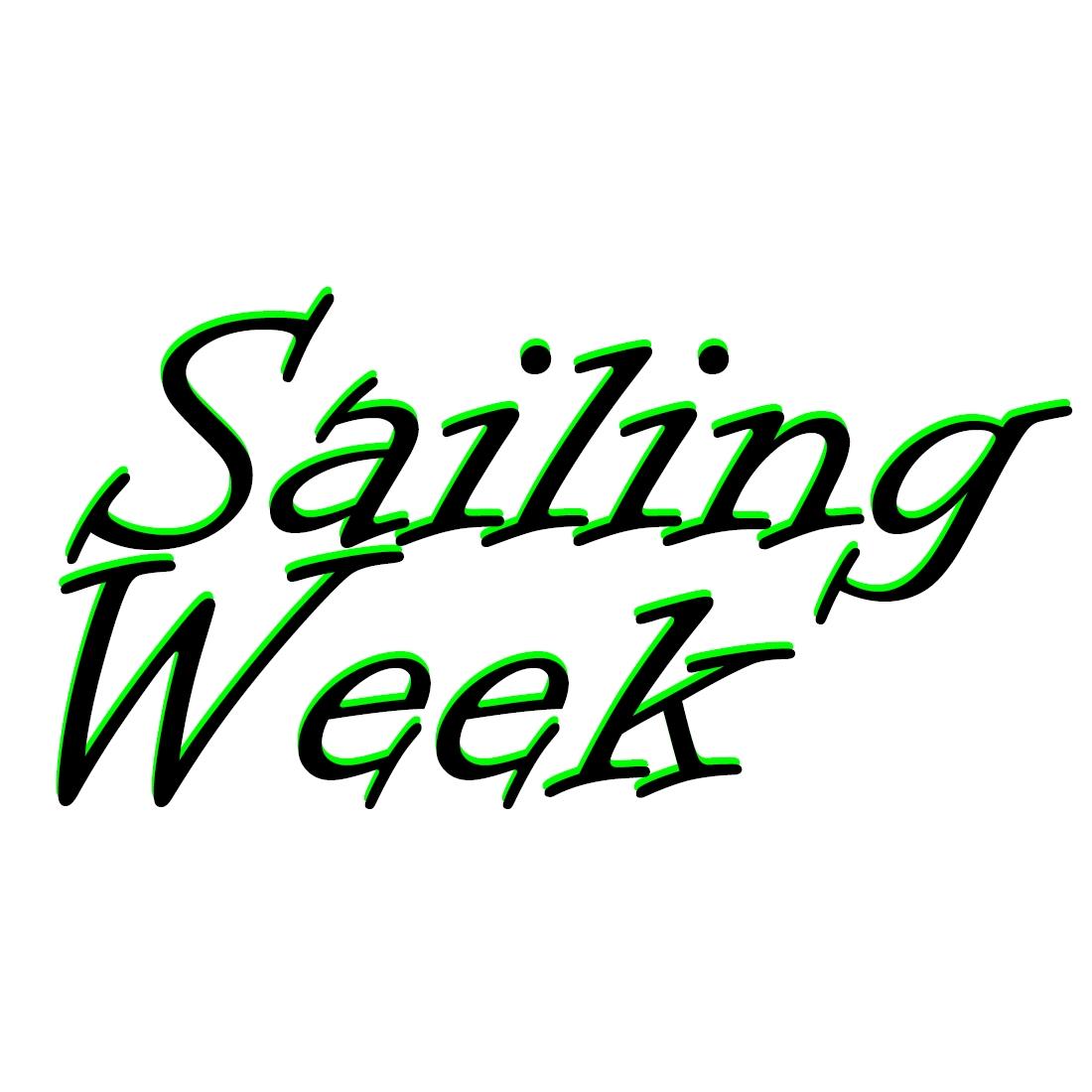 Sailing Week – Rejsy Żeglarskie
